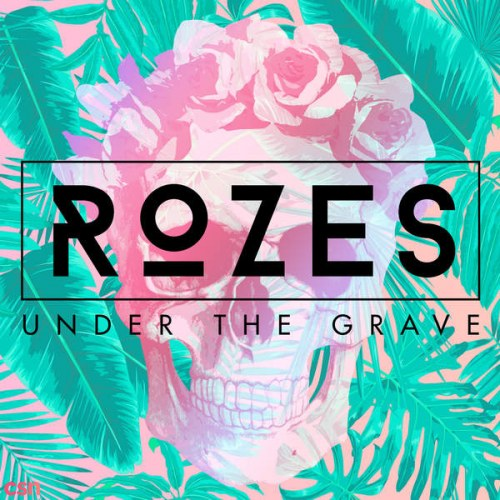 Under The Grave