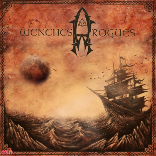 Wenches And Rogues