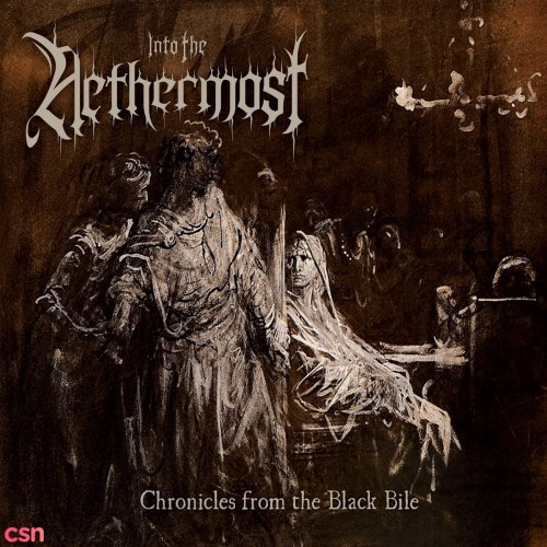 Into The Nethermost