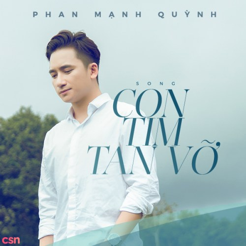 Con Tim Tan Vỡ