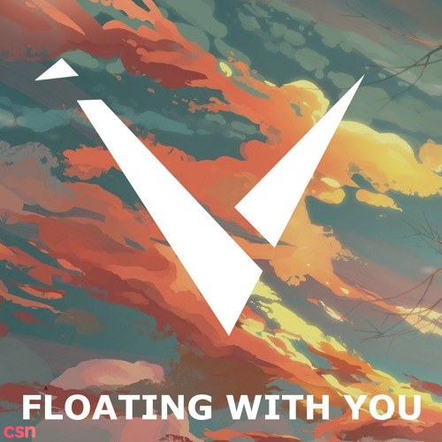 Floating With You