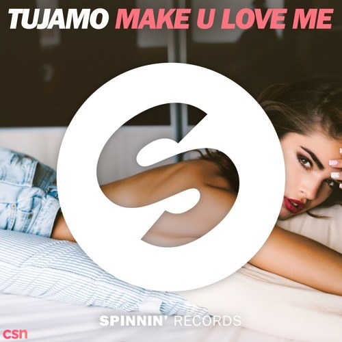Make U Love Me (Extended Mix)