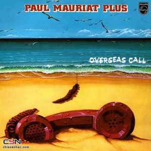 Paul Mauriat Plus