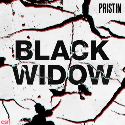 Black Widow (Remix Version)