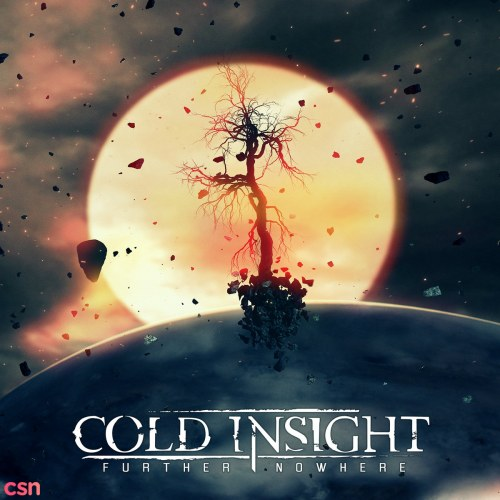 Cold Insight