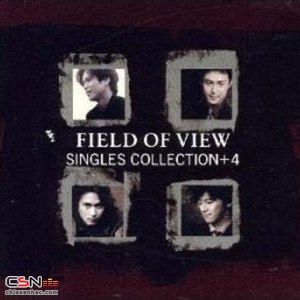 Field of View