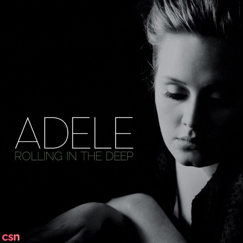 adele rolling in the deep mp3 free download 320kbps