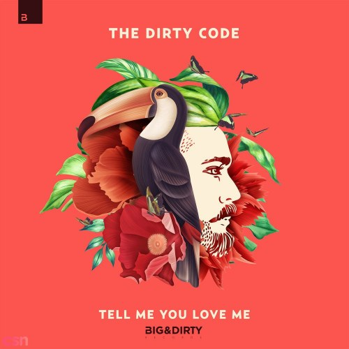The Dirty Code