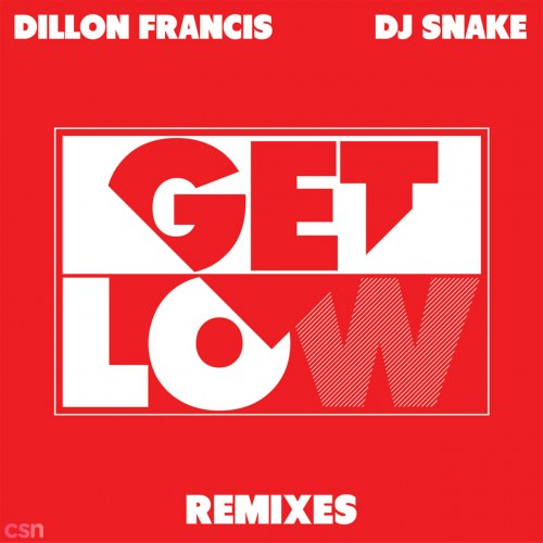Get Low (Trollphace Remix)