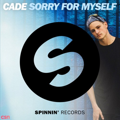 Sorry For Myself (Extended Mix)