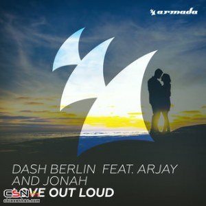 Love Out Loud (Club Mix)