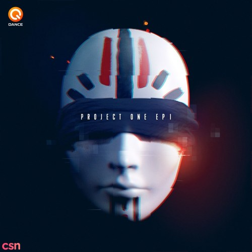 Project 1 (Sound Rush Remix)