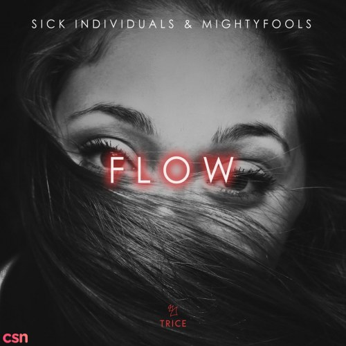 Flow (Extended Mix)
