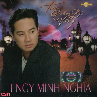 Engy Minh Nghĩa