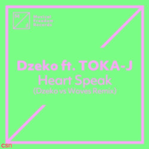 Download FLAC,MP3 of the song: Mama (Dzeko Remix) by Jonas Blue