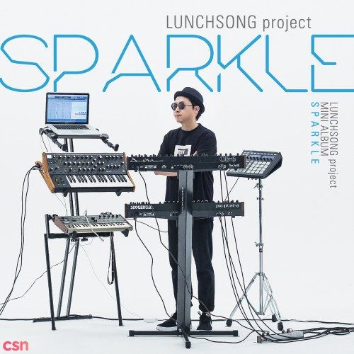 Lunchsong Project