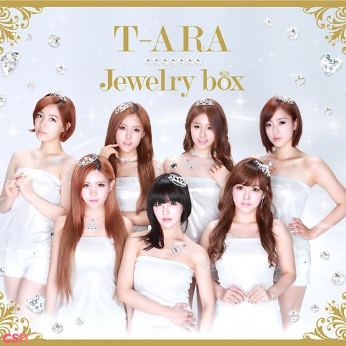 Like A Cat (Japanese Version) - AOA [Download FLAC,MP3]