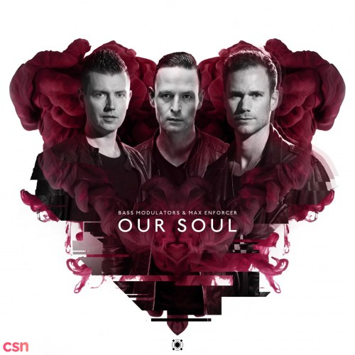 Our Soul