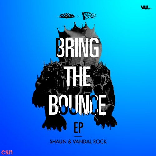 Bring The Bounce (Original Mix)