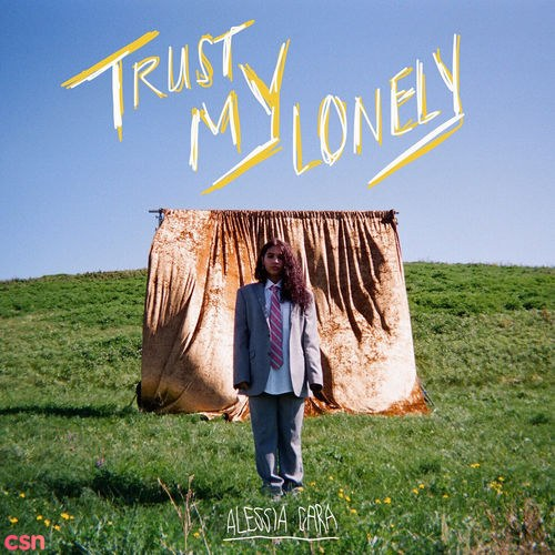 Trust My Lonely