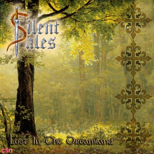 Silent Tales