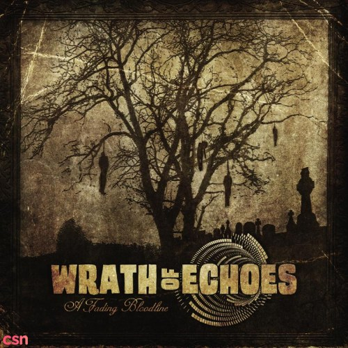 Wrath Of Echoes