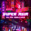 Super Asia (TPA Club Mix)