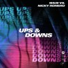 Ups & Downs (Extended Mix)
