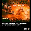 Sicko Mode (James Hype VIP Mix)