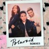 Polaroid (Zac Samuel Remix)