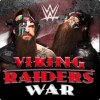 War (Viking Raiders)