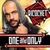 One And Only (Ricochet)