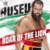 Roar Of The Lion (Rusev)