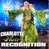 Recognition (Charlotte Flair)