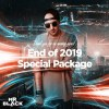 End Of 2019 Special Minimix
