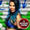 Number One (Mia Yim)