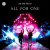 All For One (Extended Mix)
