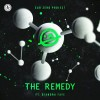 The Remedy (Extended Mix)