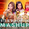 Mashup  Idol /Fire /Forever Young /As If It's Your Las/Not Today/Boombayah