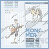 Mongmer (Dreaming Love)