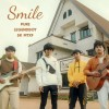 Smile (ยิ้ม)