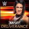 Deliverance (Bayley)