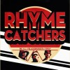 Rhyme Catchers
