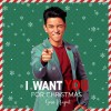 I Want You For Christmas (ประกาศ)