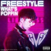 Whats Poppin Freestyle