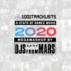 1001Tracklists A State Of Dance Music 2020 Megamashup Mix
