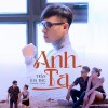 Anh Ta
