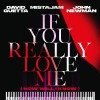If You Really Love Me (How Will I Know)