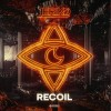 Recoil (Extended Mix)
