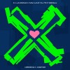 0x1=Lovesong (I Know I Love You)